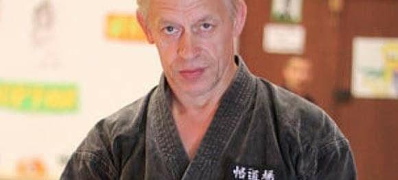 Aleksandrs Osnačs
