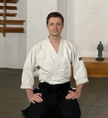 Todor Blajev