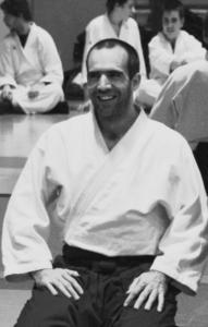 Javier Bravo
