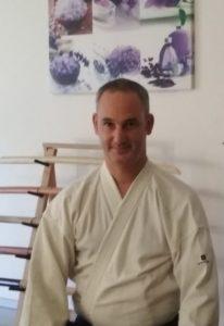 Pablo García Crovetto